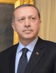 220px-Recep_Tayyip_Erdogan