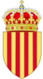 catalonia-coat-of-arms