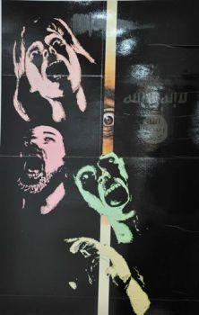 kurdish-art-horror