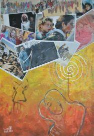 kurdish-art-refugees