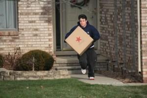 packagethief