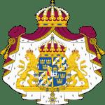 Stora_riksvapnet_-_Riksarkivet_Sverige