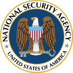 150px-National_Security_Agency_svg