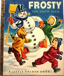 220px-Frosty_the_Snowman_GB