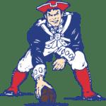 228px-New_England_Patriots_logo_old.svg