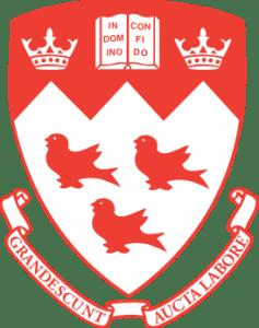274px-McGill_University_CoA.svg