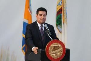 RicardoLara