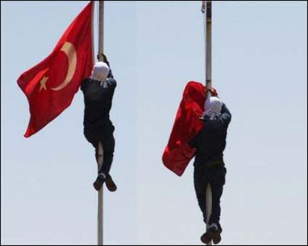 turkish-flag-removal