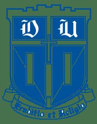 200px-Duke_University_Crest.svg