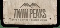 200px-Twin_Peaks_logo