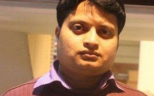 Ananta-Bijoy-Das_3300494i