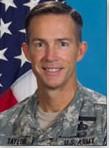 14-DECEMBER-2012---Col-Randy-S--Taylor