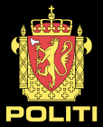 114px-Badge_of_the_Norwegian_Police_Service.svg