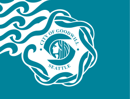 262px-Flag_of_Seattle.svg