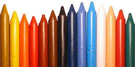 270px-Crayones_cera