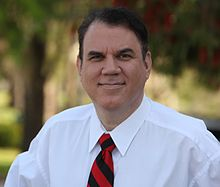 Alan_Grayson_Updated_Headshot
