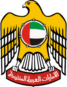 Emblem_of_the_United_Arab_Emirates.svg