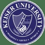 200px-Keiser_University_seal.svg