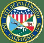 297px-Seal_of_Inglewood,_California.svg