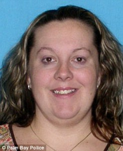 2B19AEC800000578-3185463-Amanda_Chandler_pictured_40_of_Palm_Bay_has_been_charged_with_ei-a-4_1438741090786