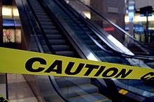 CautionTape