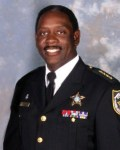 SheriffDemmings300