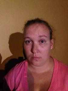 150903-usnews-manhunt-cop-killers-false-kiefer-booking-5a_c4a301eaba5b1ca0fadf103cff134cd2.nbcnews-ux-600-700