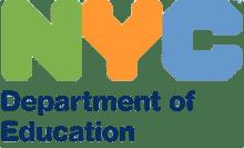 220px-NYC_DOE_Logo_
