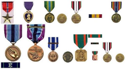 lucas-medals