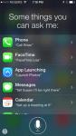 Siri_iOS_7