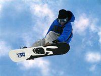 snowboarding-blue
