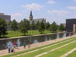 250px-St._Joseph's_Old_Cathedral_from_the_Oklahoma_City_National_Memorial