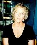 Germaine_Greer,_2006