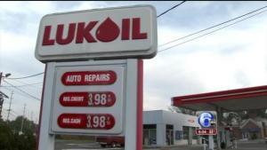 New-Jersey-gas-station-keeps-price-at-398-despite-179-price-across-the-street