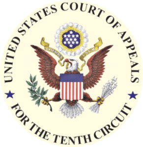 300px-US-CourtOfAppeals-10thCircuit-Seal1