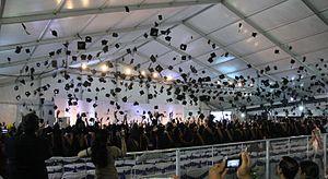 Square_academic_cap_(graduation_hats)