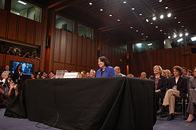 275px-Sonia_Sotomayor_on_first_day_of_confirmation_hearings