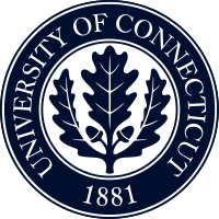 University_of_Connecticut_Seal.svg
