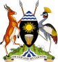 Coat_of_arms_of_the_Republic_of_Uganda.svg