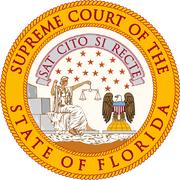 Florida_Supreme_Court_Seal_2014