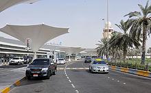 220px-13-08-06-abu-dhabi-airport-16