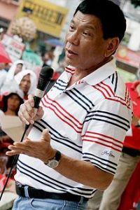 220px-Rodrigo_Duterte_(2009)