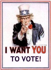 uncle_sam_vote_0