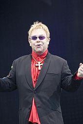 170px-Elton_John_on_stage,_2008