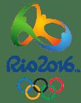 2016_Summer_Olympics_logo.svg