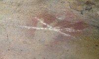 hand-stencil.jpg__800x600_q85_crop