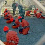 Camp_x-ray_detainees