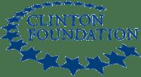 Clinton_Foundation_logo