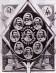 1876_white_stockings