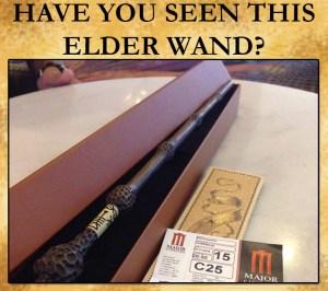 elderwand4